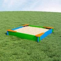 песочница 1