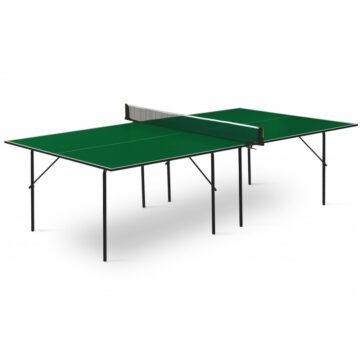 Теннисный стол Hobby Light 1