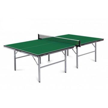 Теннисный стол Training зеленый