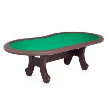 Стол для покера Техас
