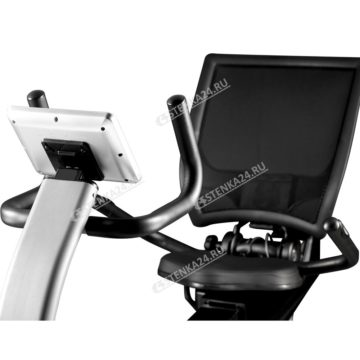 Hasttings Wega RS400 вид3
