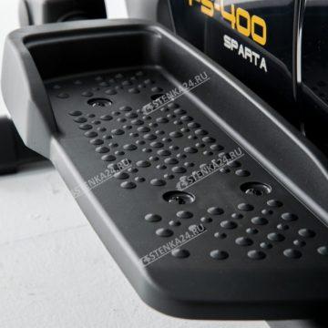 Hasttings FS400 SPARTA вид3