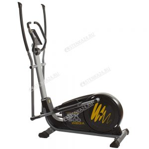 Hasttings Wega SX500