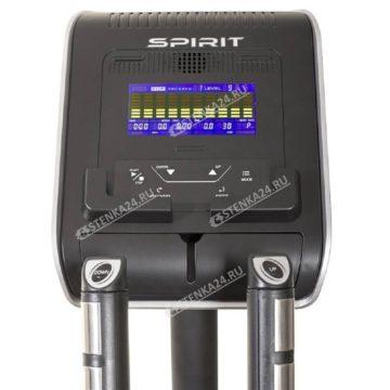 SPIRIT XG200i вид3