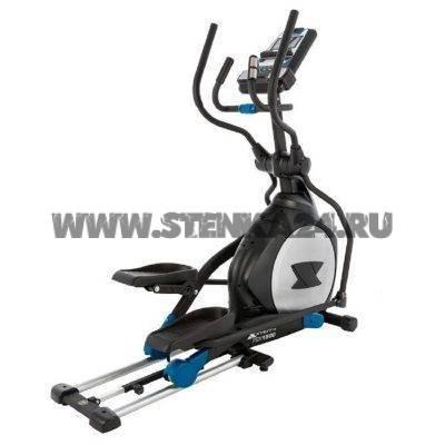 Xterra FSX1500