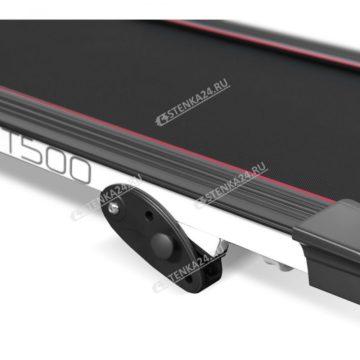 Carbon T500 вид3