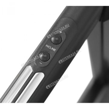 Carbon T550 вид3