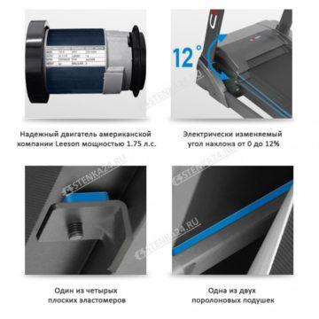 Carbon T556 вид2