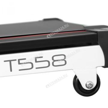 Carbon T558 вид2