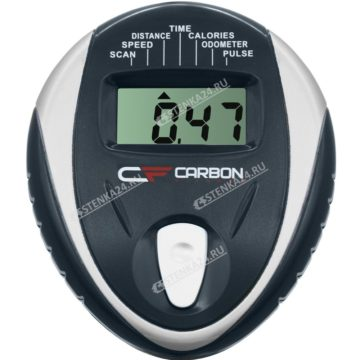 Carbon U100 вид1