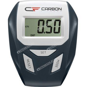 Carbon U200 вид1
