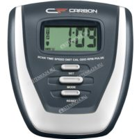 Carbon U304 вид1
