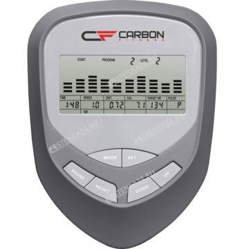 Carbon U407 вид1