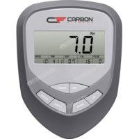 Carbon U907 вид1