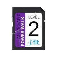 SD Power Walking 2