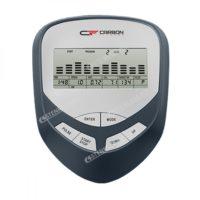 Carbon E907 эргометр вид1