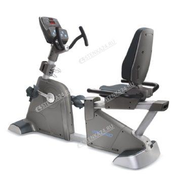 R901 PRO велотренажер