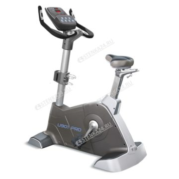 U901 PRO велотренажер