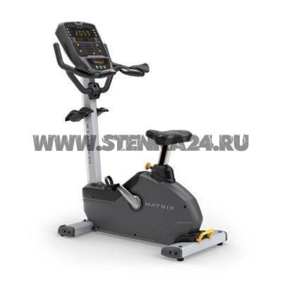 U1X-U1X-02 велоэргонометр