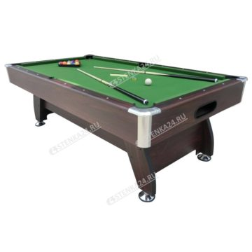 Бильярдный стол 1
