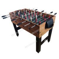 Игровой стол 3в1