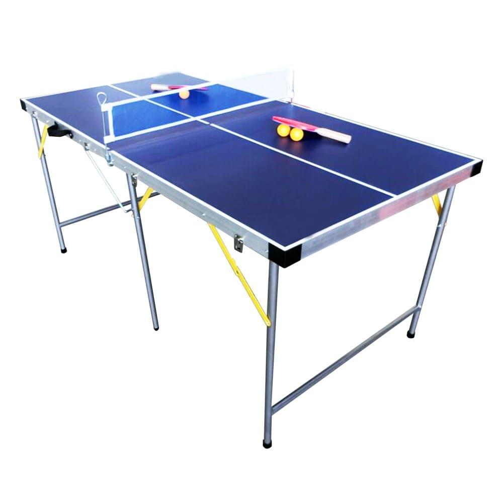 Теннисный стол детский