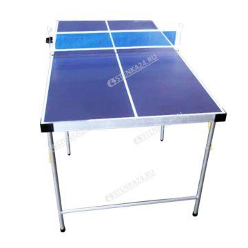 Теннисный стол детский 1