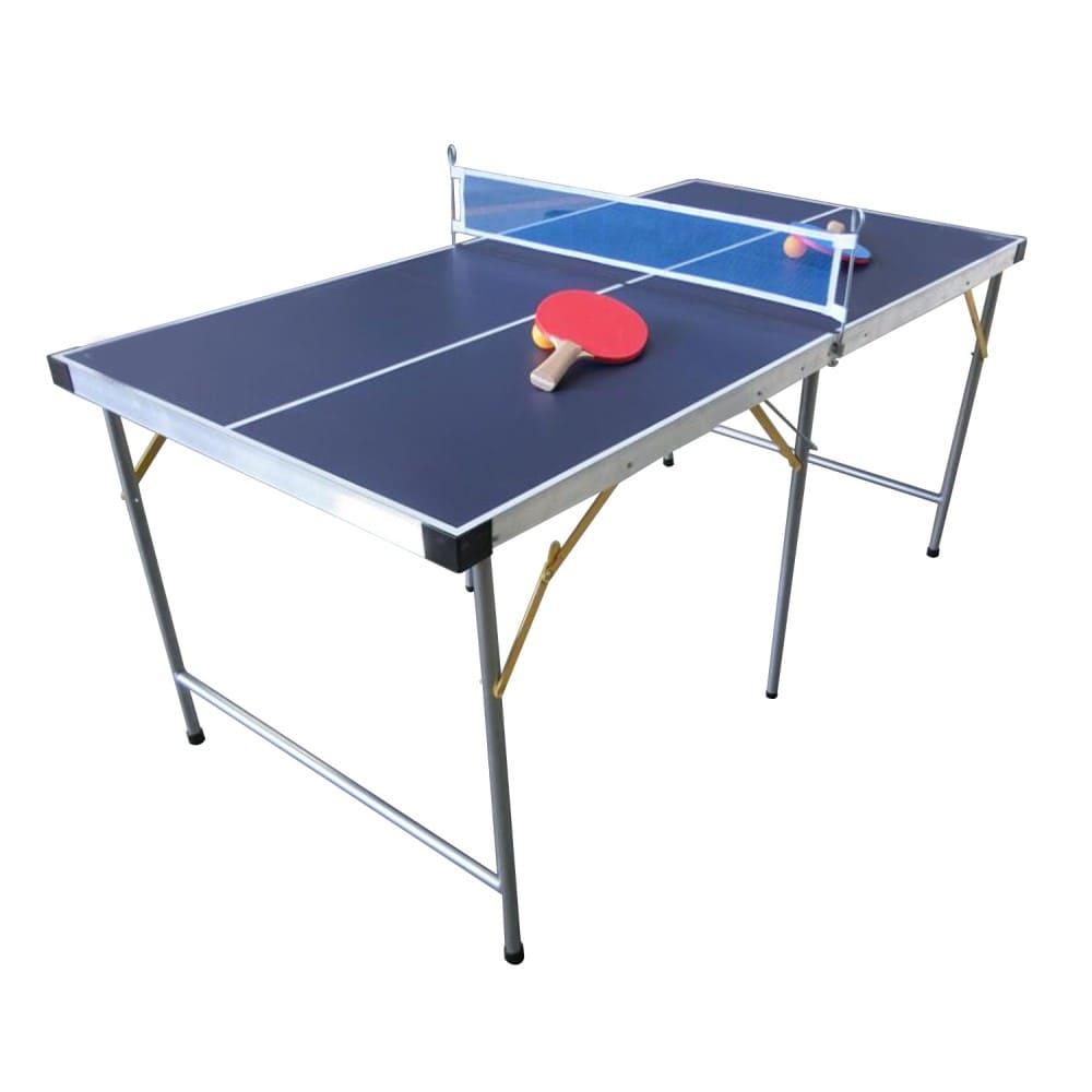 Теннисный стол детский 2