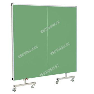 Всепогодный теннисный стол S600G 2