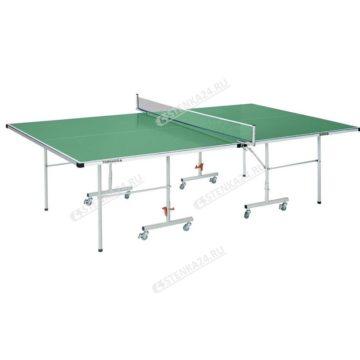 Всепогодный теннисный стол S600G