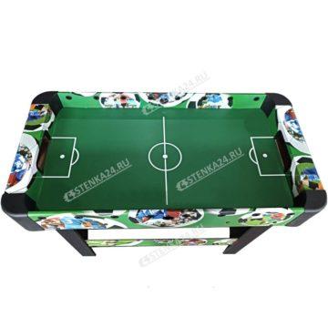 Футбол ROMA 4 ft 1