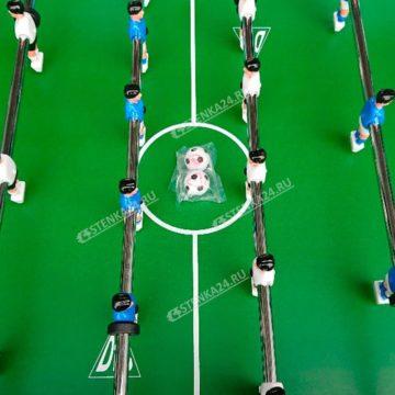 Футбол SEVILLA II цветные борт 1