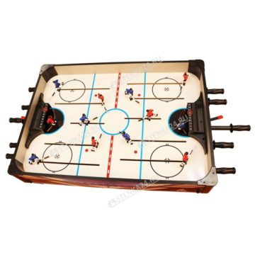 хоккей DFC JUNIOR 2
