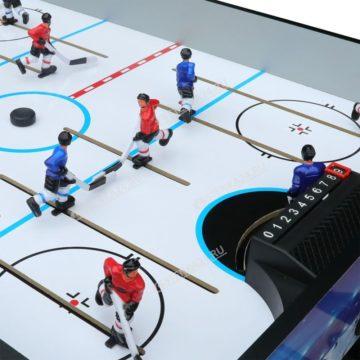 хоккей DFC JUNIOR 1