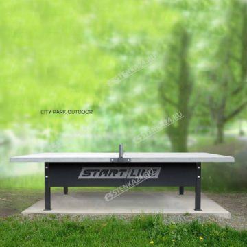 Теннисный стол City Park Outdoor 2