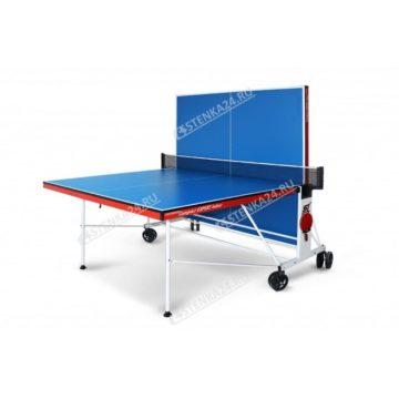 Теннисный стол Compact Expert Indoor 3