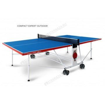 Теннисный стол Compact Expert Outdoor 1