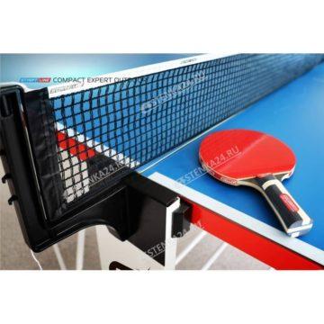 Теннисный стол Compact Expert Outdoor 5