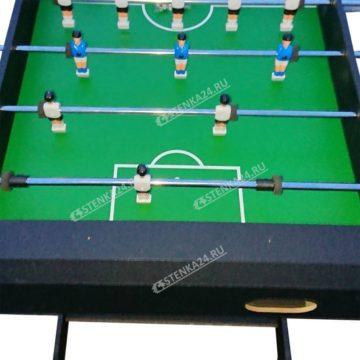 футбол St.PAULI 1