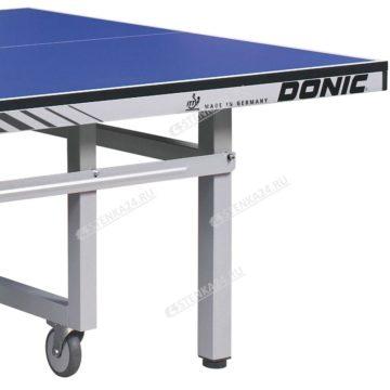 Теннисный стол Donic Delhi 25 3