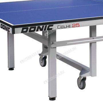 Теннисный стол Donic Delhi 25 2