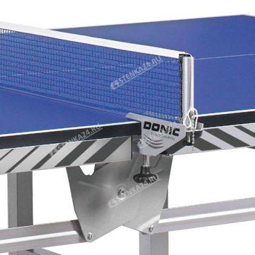 Теннисный стол Donic Delhi 25 1