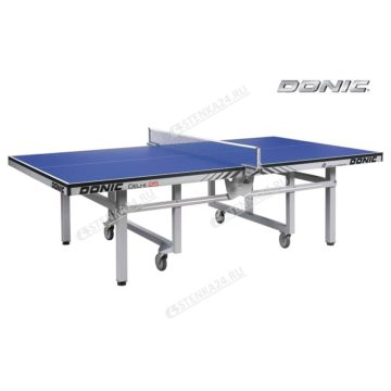 Теннисный стол Donic Delhi 25