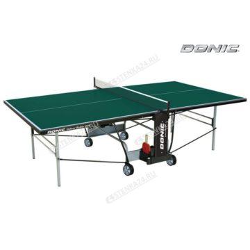 Теннисный стол Donic Indoor Roller 800 1