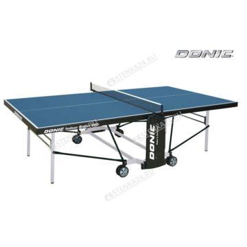Теннисный стол Donic Indoor Roller 900 1