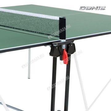 Теннисный стол Donic Indoor Roller SUN 6
