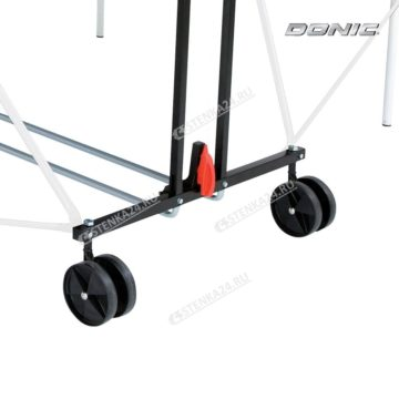 Теннисный стол Donic Indoor Roller SUN 5