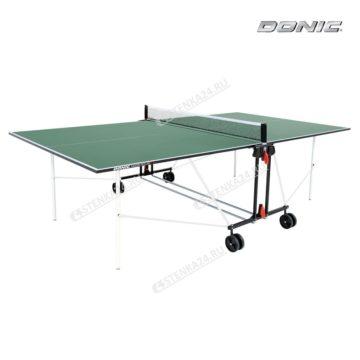 Теннисный стол Donic Indoor Roller SUN