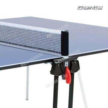 Теннисный стол Donic Indoor Roller SUN 3