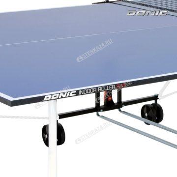Теннисный стол Donic Indoor Roller SUN 2